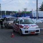 amatorski rajd samochodowy w kuźni raciborskiej 2013 (12)