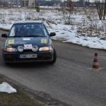 amatorski rajd samochodowy w kuźni raciborskiej 2013 (13)