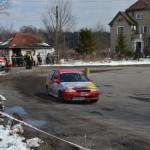 amatorski rajd samochodowy w kuźni raciborskiej 2013 (14)