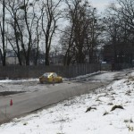 amatorski rajd samochodowy w kuźni raciborskiej 2013 (15)