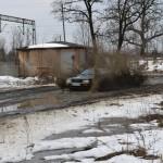 amatorski rajd samochodowy w kuźni raciborskiej 2013 (16)