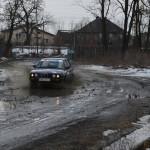 amatorski rajd samochodowy w kuźni raciborskiej 2013 (17)