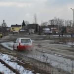 amatorski rajd samochodowy w kuźni raciborskiej 2013 (18)