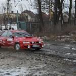 amatorski rajd samochodowy w kuźni raciborskiej 2013 (19)
