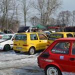 amatorski rajd samochodowy w kuźni raciborskiej 2013 (2)