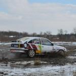 amatorski rajd samochodowy w kuźni raciborskiej 2013 (20)