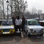 amatorski rajd samochodowy w kuźni raciborskiej 2013 (6)
