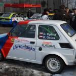 amatorski rajd samochodowy w kuźni raciborskiej 2013 (7)
