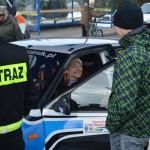 amatorski rajd samochodowy w kuźni raciborskiej 2013 (8)