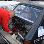 amatorski rajd samochodowy w kuźni raciborskiej 2013 (9)