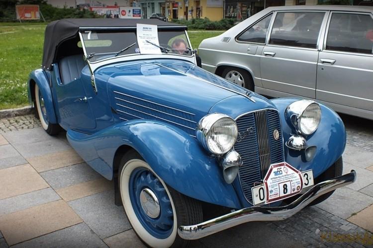 Stare samochody (14)