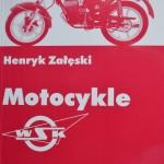 Motocykle WKŁ (1)a