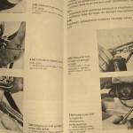 Motocykle WKŁ (5)
