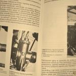 Motocykle WKŁ (6)a