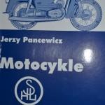 Motocykle WKŁ (7)a