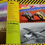 Świat samochodów Richarda Hammonda (2)