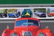 333 automobile (1)