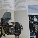 Kolekcja Muzeum Harleya-Davidsona (3)