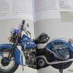 Kolekcja Muzeum Harleya-Davidsona (4)