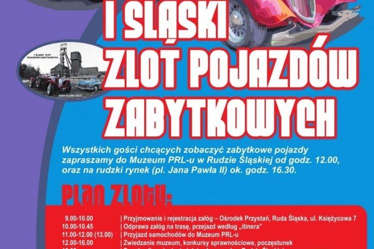plakat_I_ŚZPZ_niebieski (1)