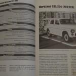 samochody osobowe krajów socjalistycznych (1)