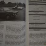 samochody osobowe krajów socjalistycznych (4)