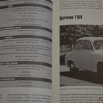 samochody osobowe krajów socjalistycznych (5)