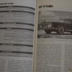 samochody osobowe krajów socjalistycznych (6)