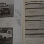 samochody osobowe krajów socjalistycznych (7)