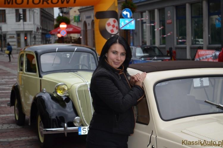 A Fiat 500 (5)