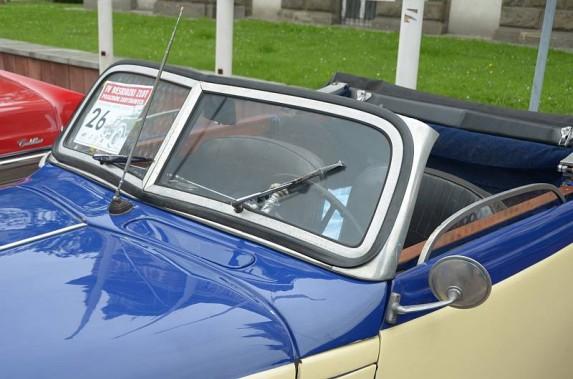BMW_327_03