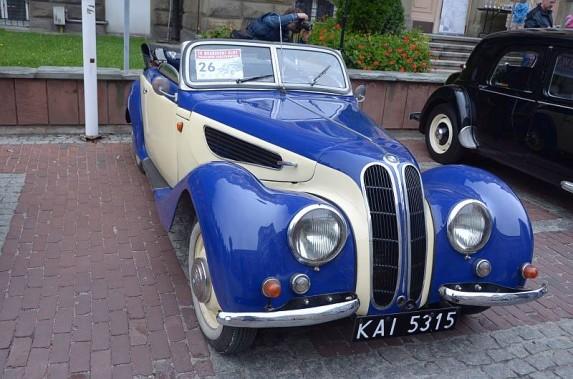 BMW_327_06