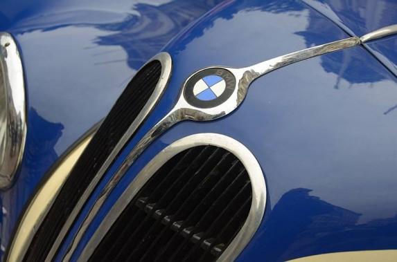 BMW_327_10