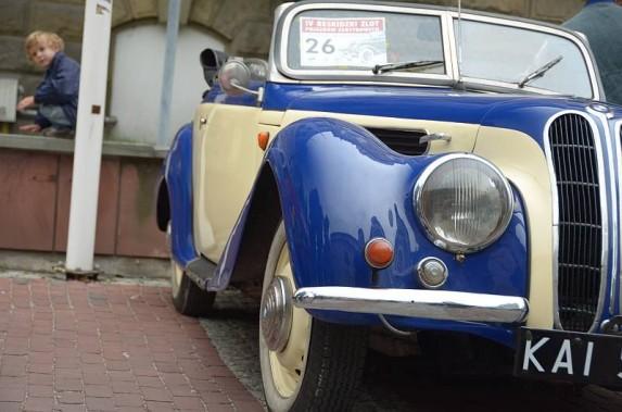BMW_327_13