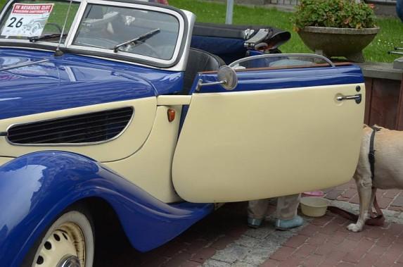 BMW_327_14