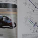technika jazdy motocyklem 4