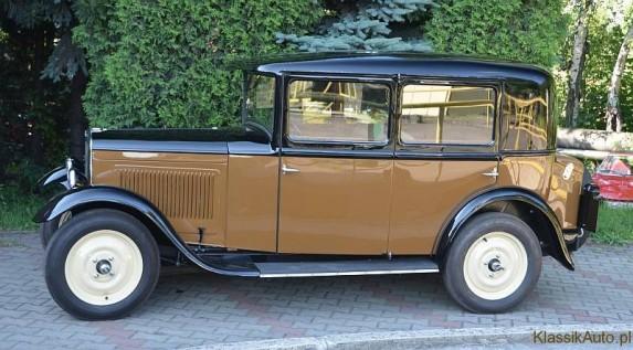 Peugeot_201_01