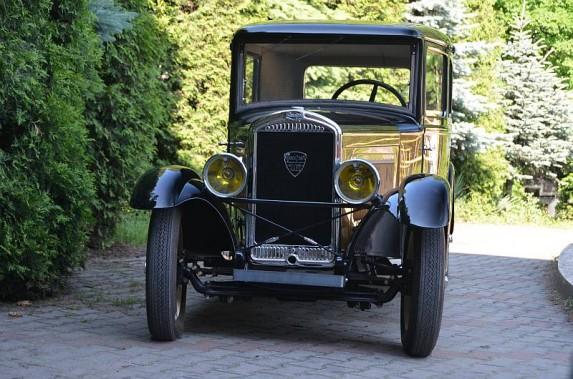 Peugeot_201_03