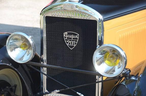 Peugeot_201_05