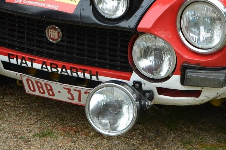 A Fiat_124_Andrzeja_Jaroszewicza