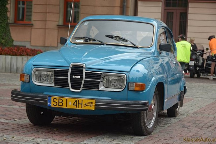 A Saab_96_11