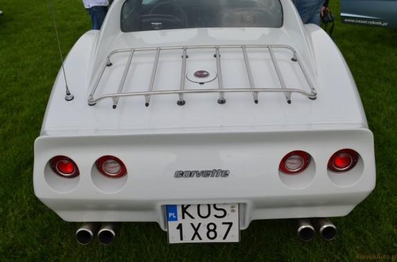 Chevrolet Corvette (4)