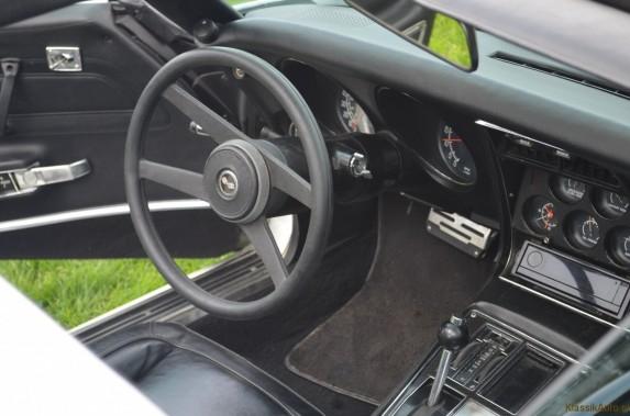 Chevrolet Corvette (6)