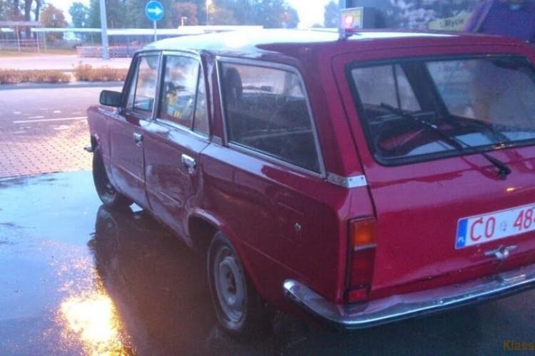 Fiat 125 Kombi (11)