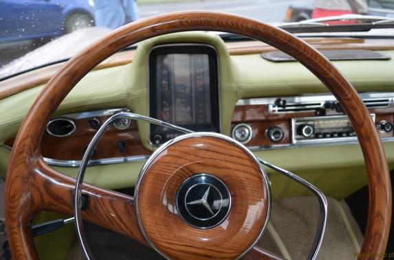 Mercedes w110 (16)
