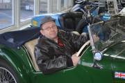 zabytkowe auta w Gostyniu (20)