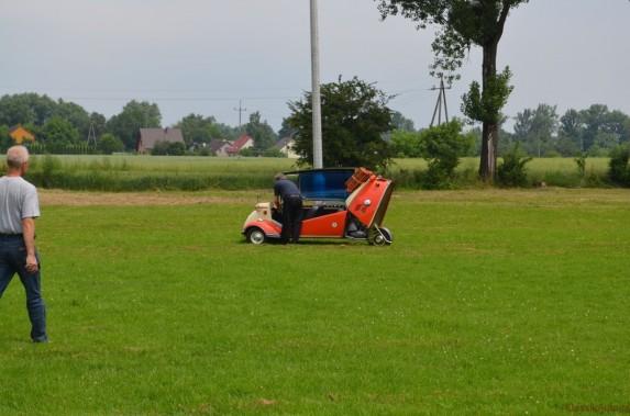 Messerschmitt KR 200 (19)