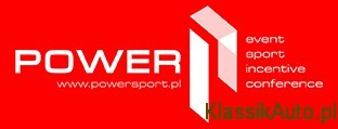 POWER, logo
