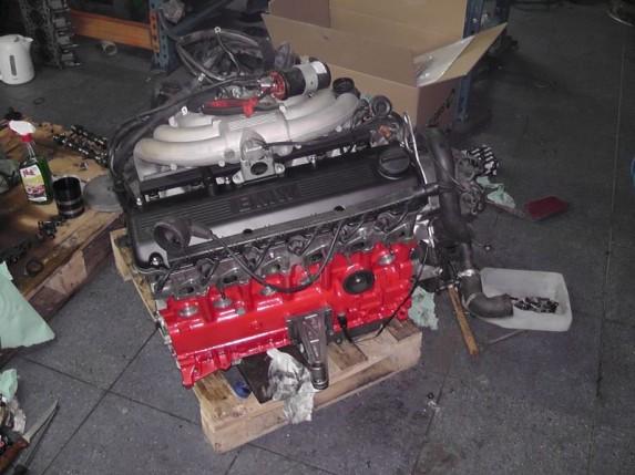 BMW E30 325i (7)