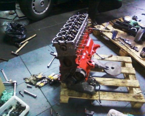 BMW E30 325i (8)